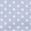 blau-weiss-gepunktet