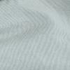 grau-gruen