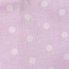 rosa-weiss-gepunktet