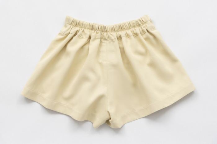 Shorts Madita