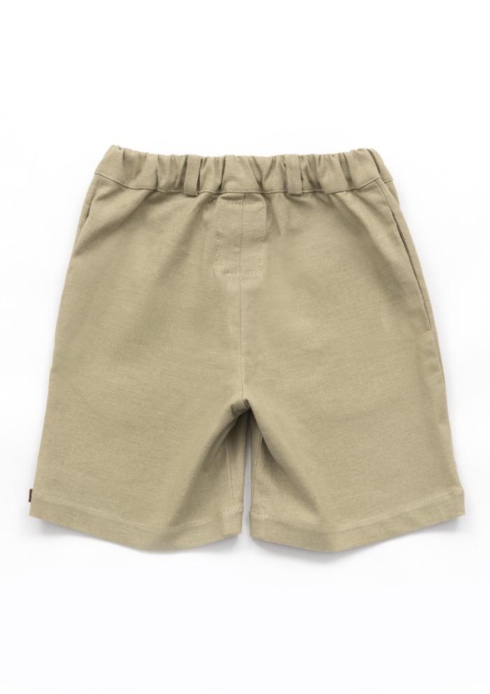 DAYAN Shorts Moe