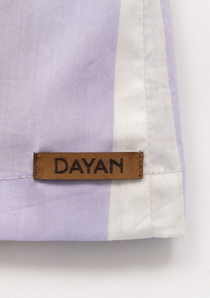 Kleid Emma Dayan