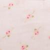 rosa-gebluemt