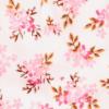 rosa-gebluemt-2